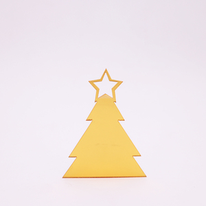 Gifts Crafts Festival Party Supplies Christmas Decorations - Xmas Tree